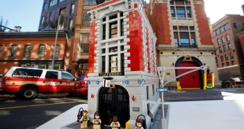 lego-gb-firehouse