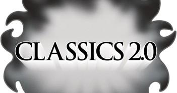 motuclassics2