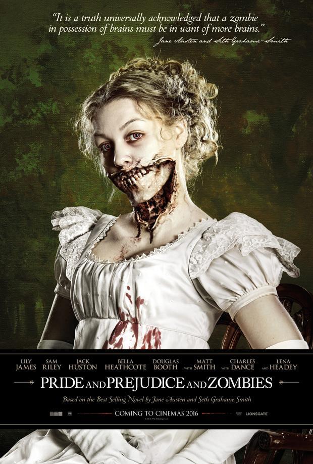 pp_zombies