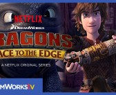 The 8 Biggest Frustrations With DreamWorks' <em>Dragons</em> Series