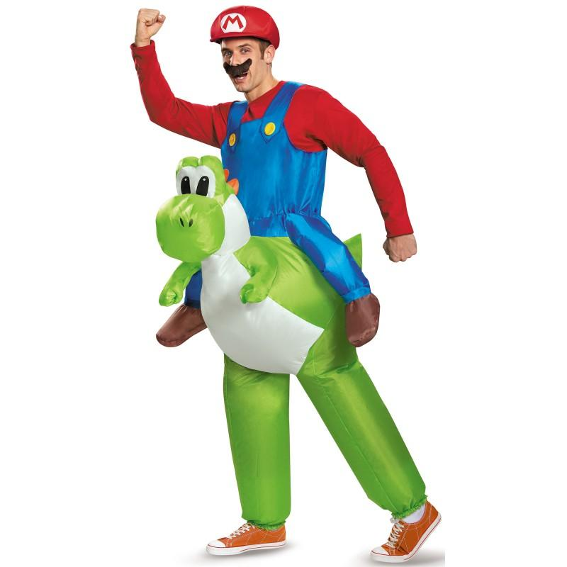 super-mario-bros-inflatable-adult-mario-riding-yoshi-costume-bc-808890