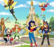superherogirlsimage