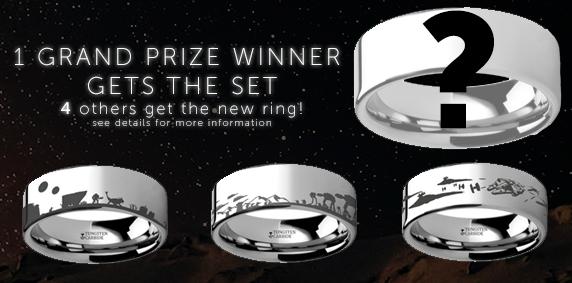 sw-ringwinners