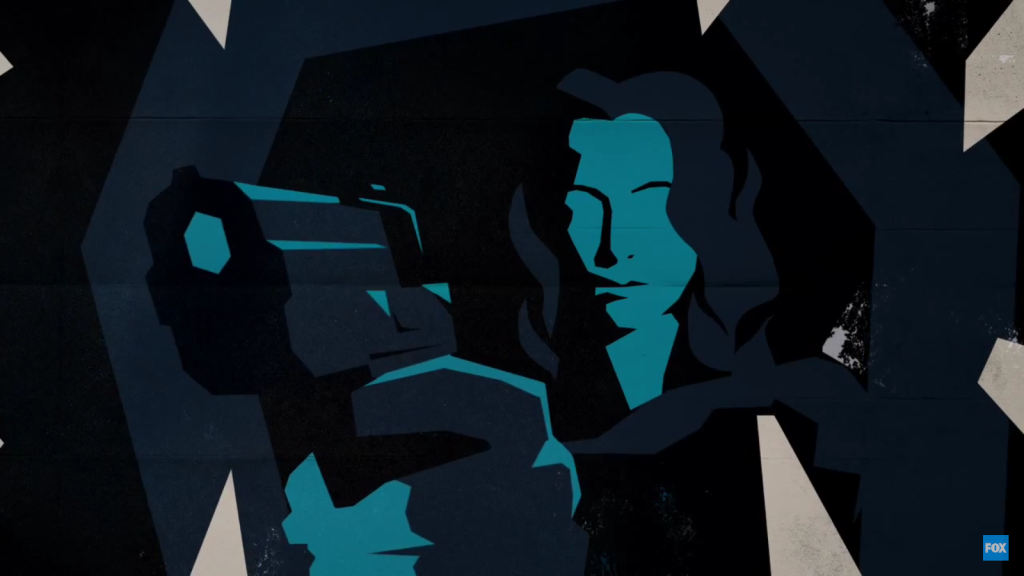 xfiles-animated