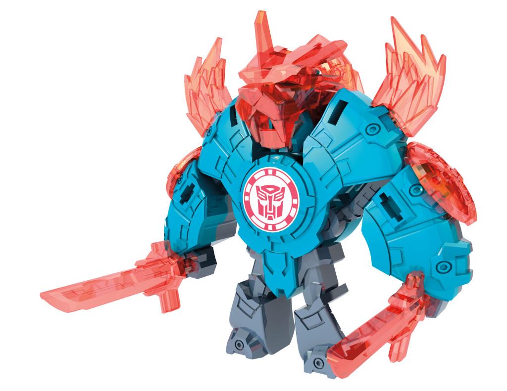 336825_B4657AS00_Blizzard Strike Slipstream_Robot_B
