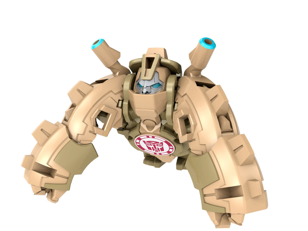 341148_Beastbox_Robot
