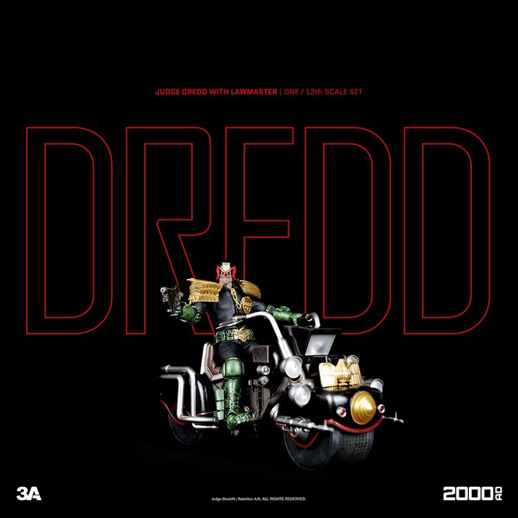 3adredd