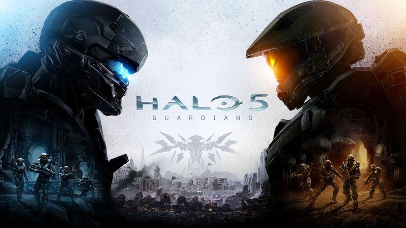 800px-Halo_5_Guardians_cover_art