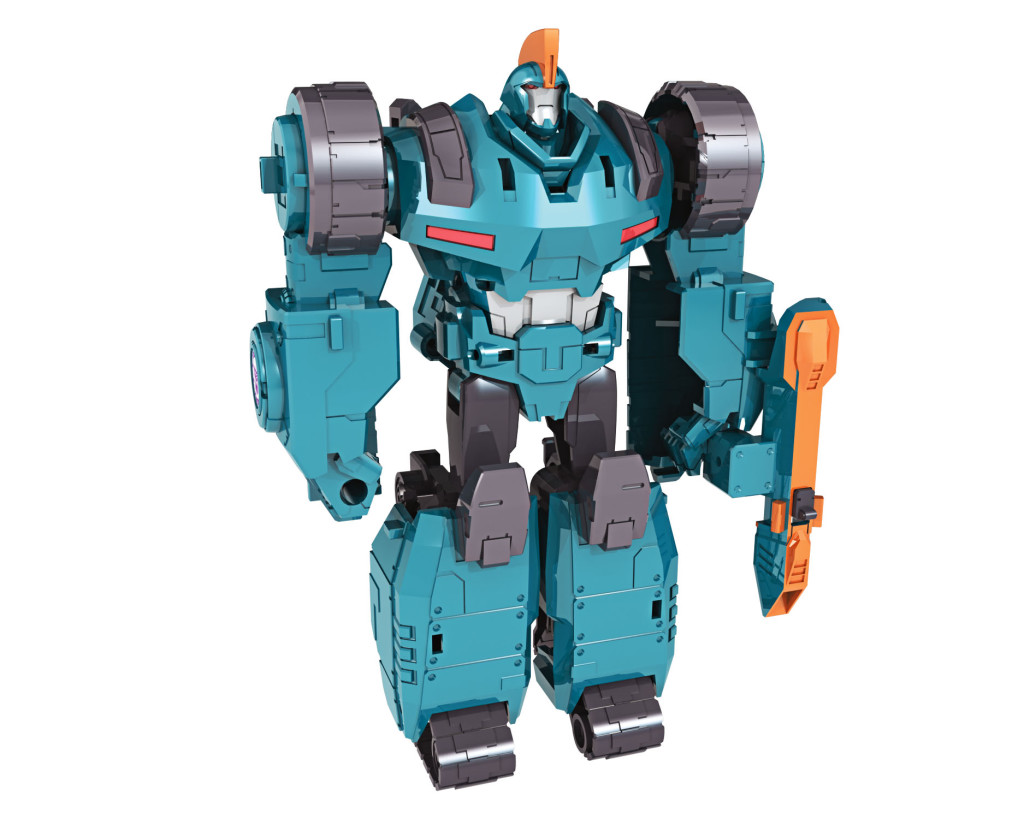 B4716_RID_Overload_Robot_2_4C