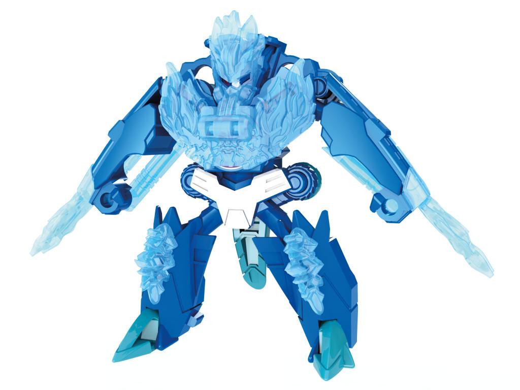 B5601_Min_Glacius_robot_C_4C