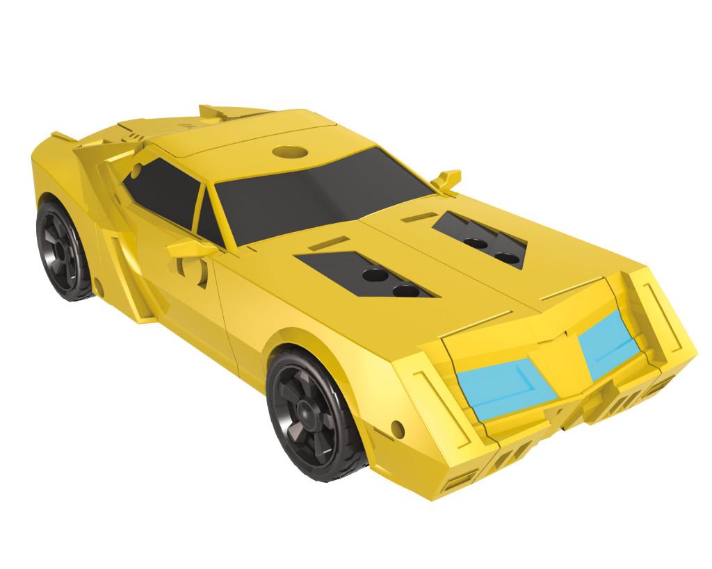 B5602_Mini_BB_Vehicle1