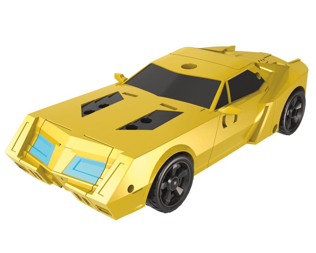 B5602_Mini_BB_Vehicle2