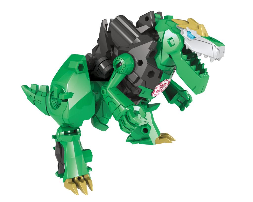 B5603A_CP_Grimlock_robo_beast1