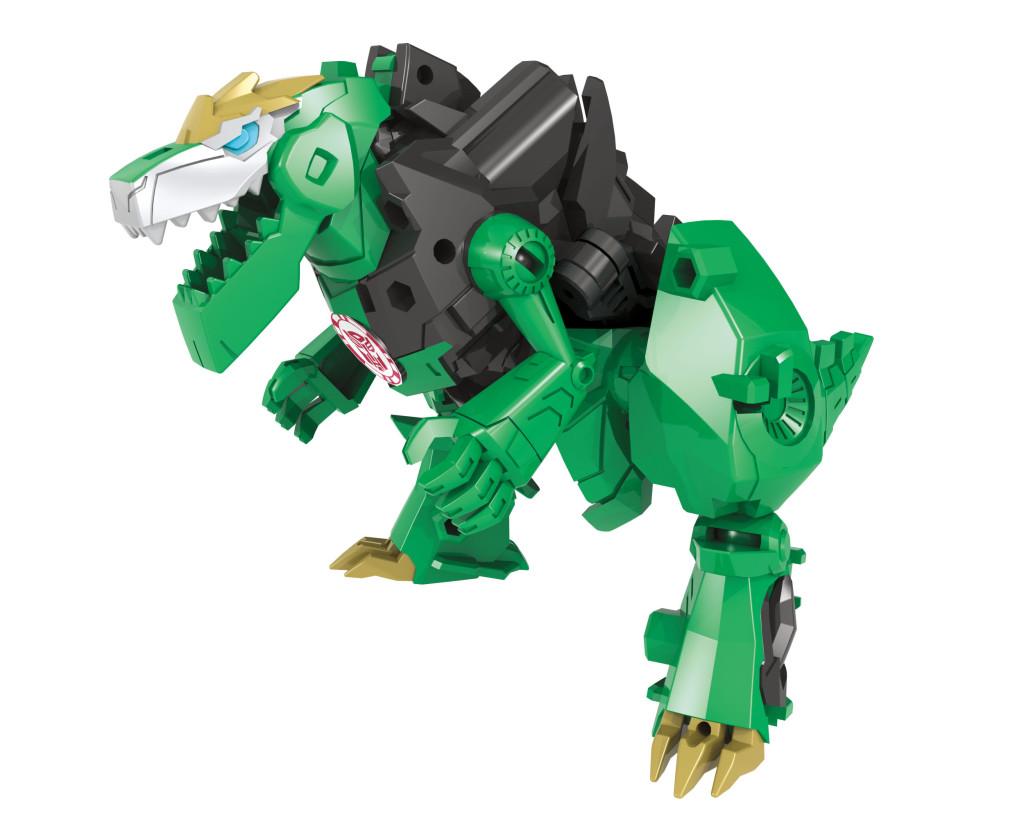 B5603A_CP_Grimlock_robo_beast2