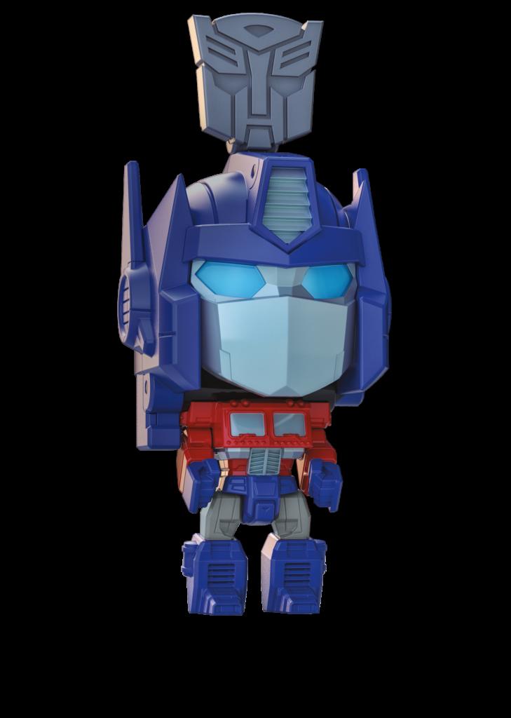 BH_Optimus_Prime_2