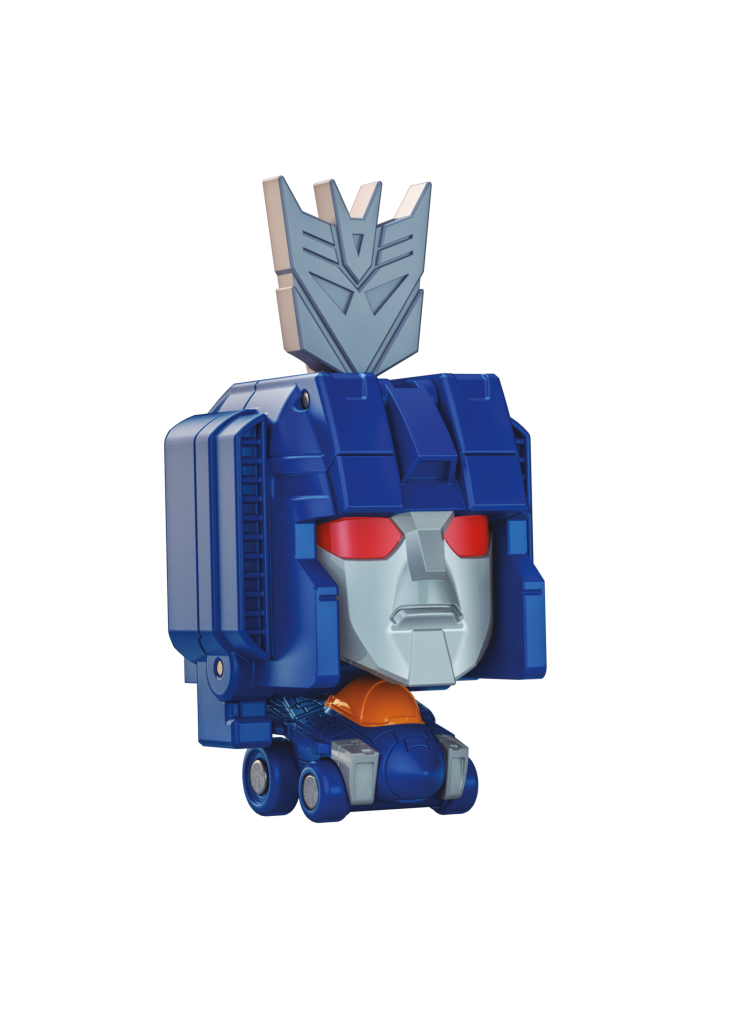 BH_Thundercracker_1