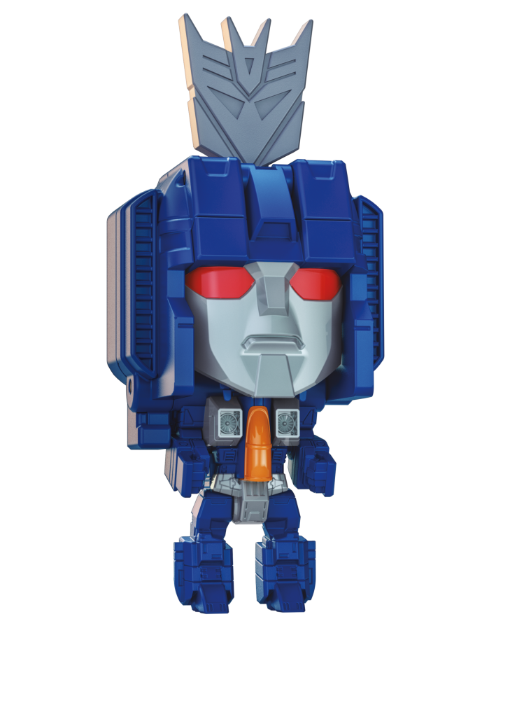 BH_Thundercracker_2