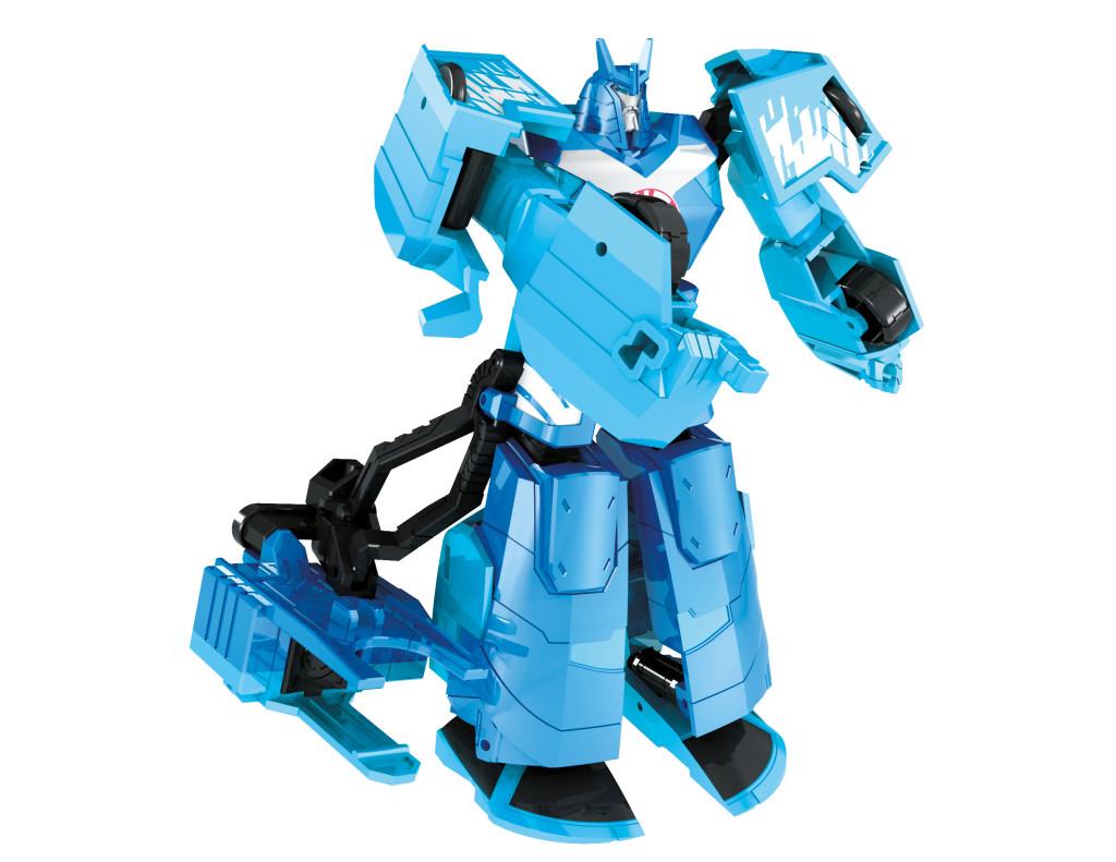 Drift_Robot_B_4C