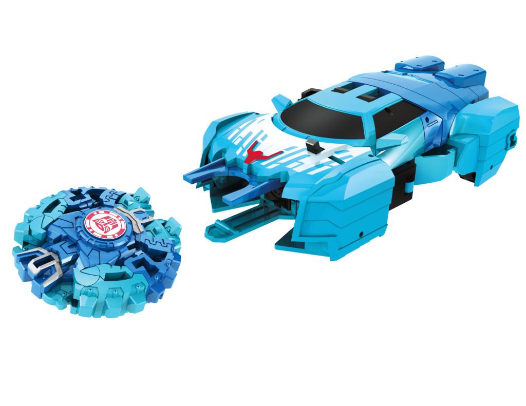 Drift_Vehicle_r4C