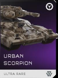 H5G_REQ-Card_UrbanScorpion