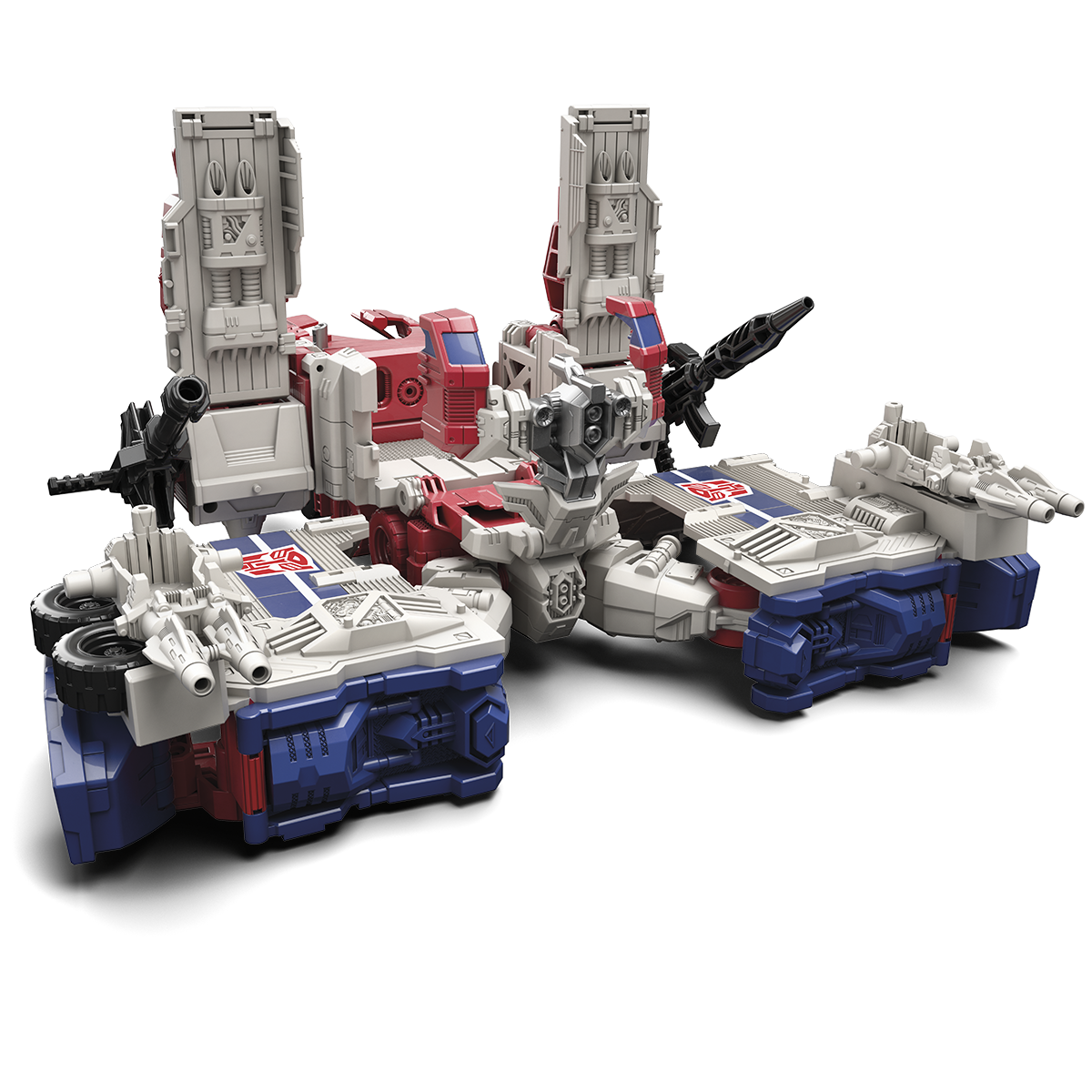 big transformers news  titan class fortress maximus  fans  choice  powermaster optimus  more Transformer Prime Manual Optimus Prime Instruction Guide