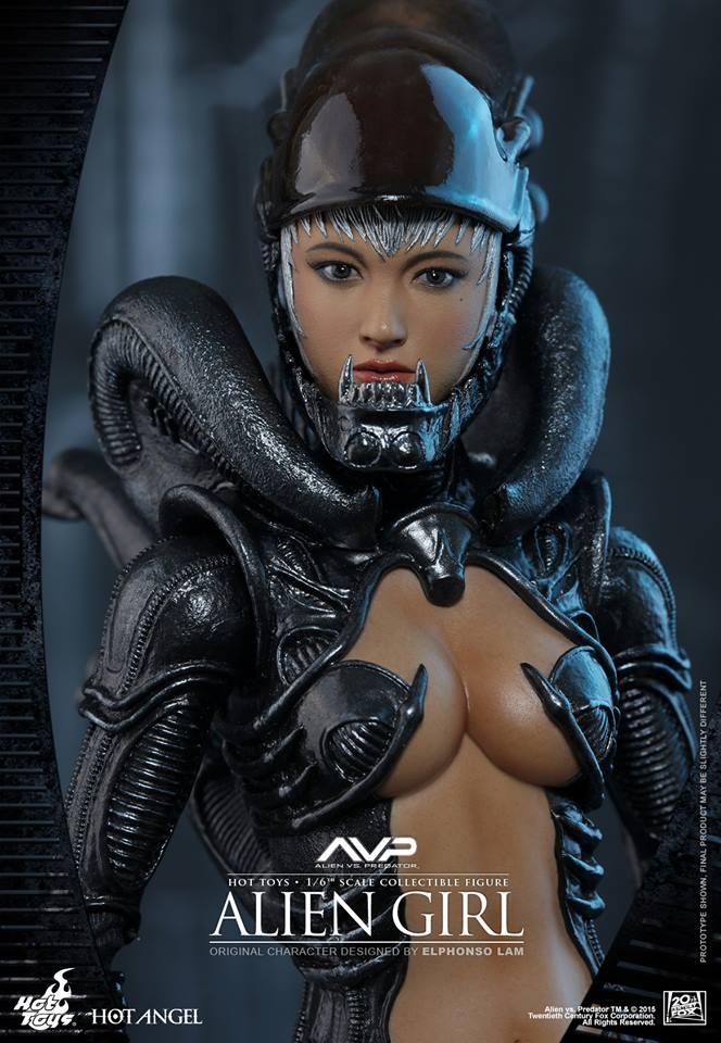 aliengirl2