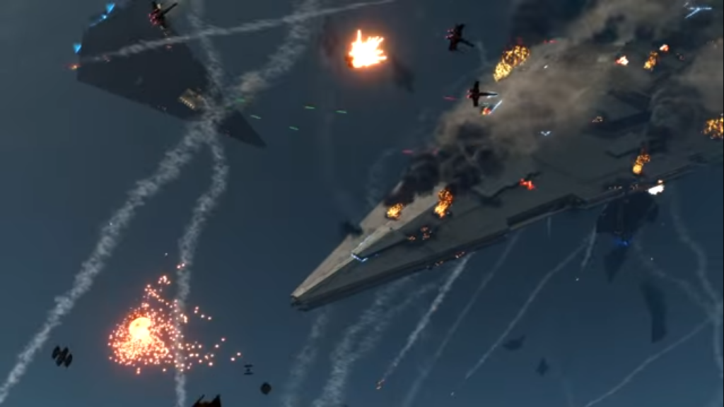 battleofjakku2
