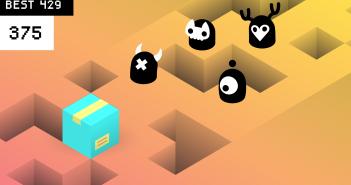 boxythebox