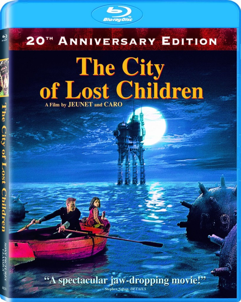 cityoflostchildrenbluray