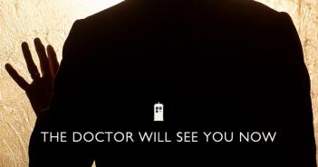 doctorwillseeyounow