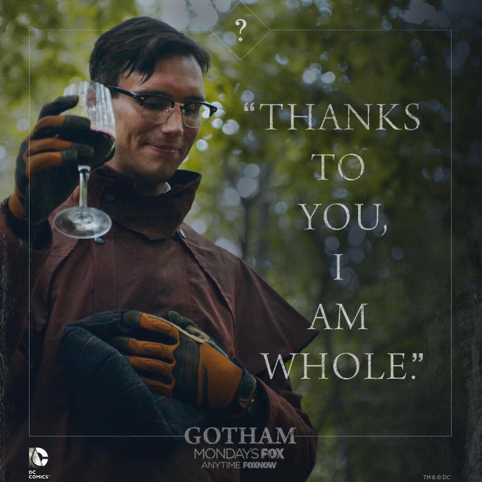 gotham_whole
