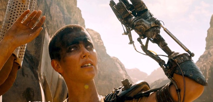 imperator-furiosa-to-return-in-mad-max-2-epic-backstory-revealed-charlize-theron-is-imp-484116