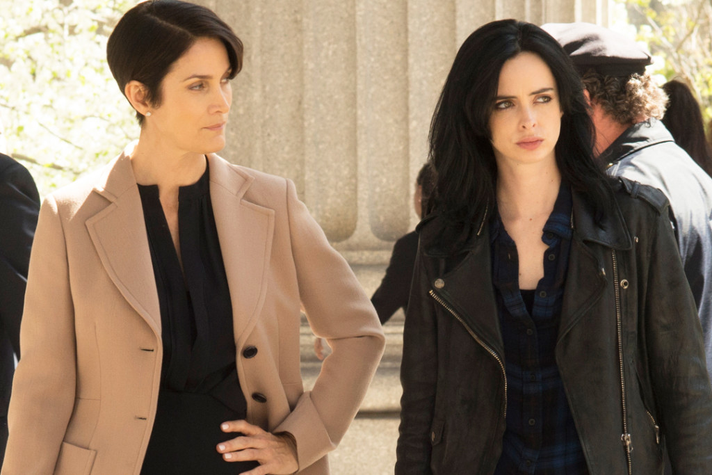 jessica-jones-carrie-ann-moss-hogarth