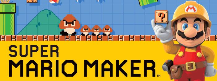 mario-maker