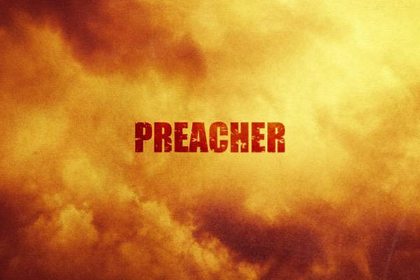 preachertrailerlogo