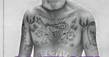 tattoo-obi-wan