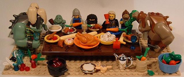 via Floodllama (Flickr)