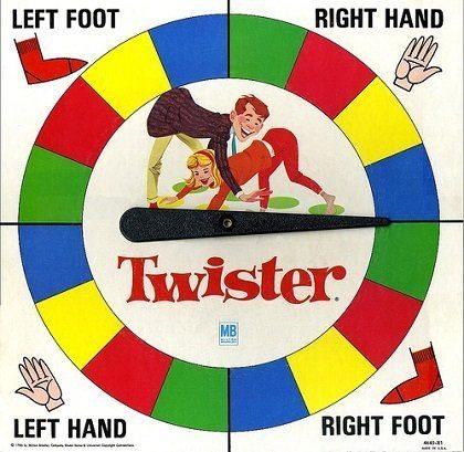 twisterspinner