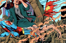 Death_of_Superman_01