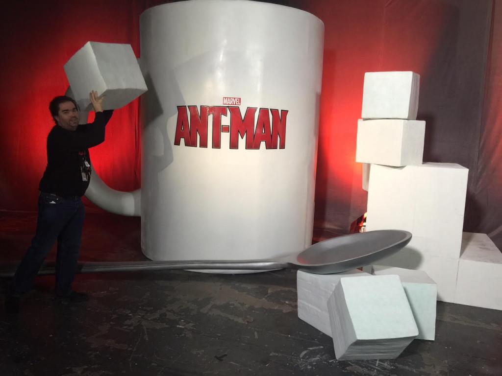 antman-me2