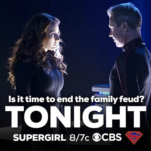 supergirl-fasmily-feud