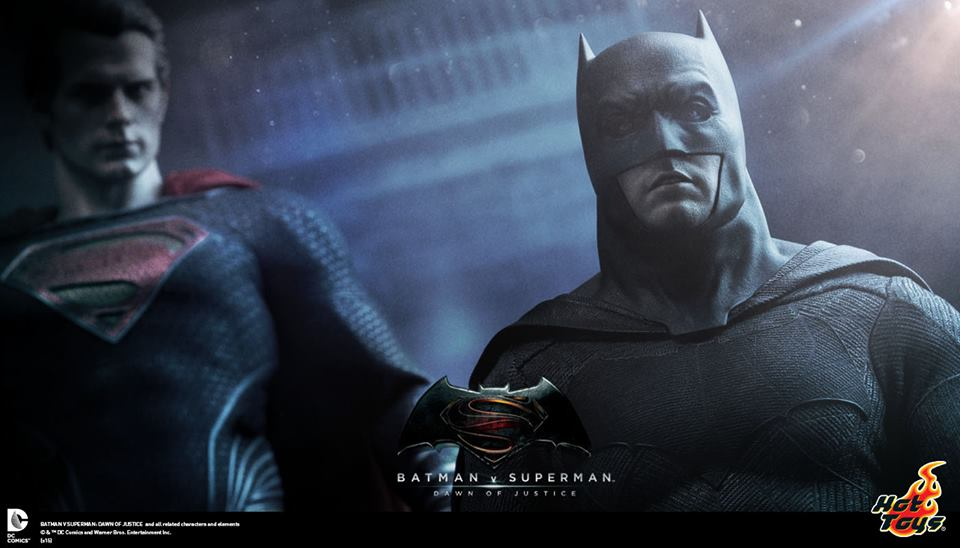 supes-batfleck
