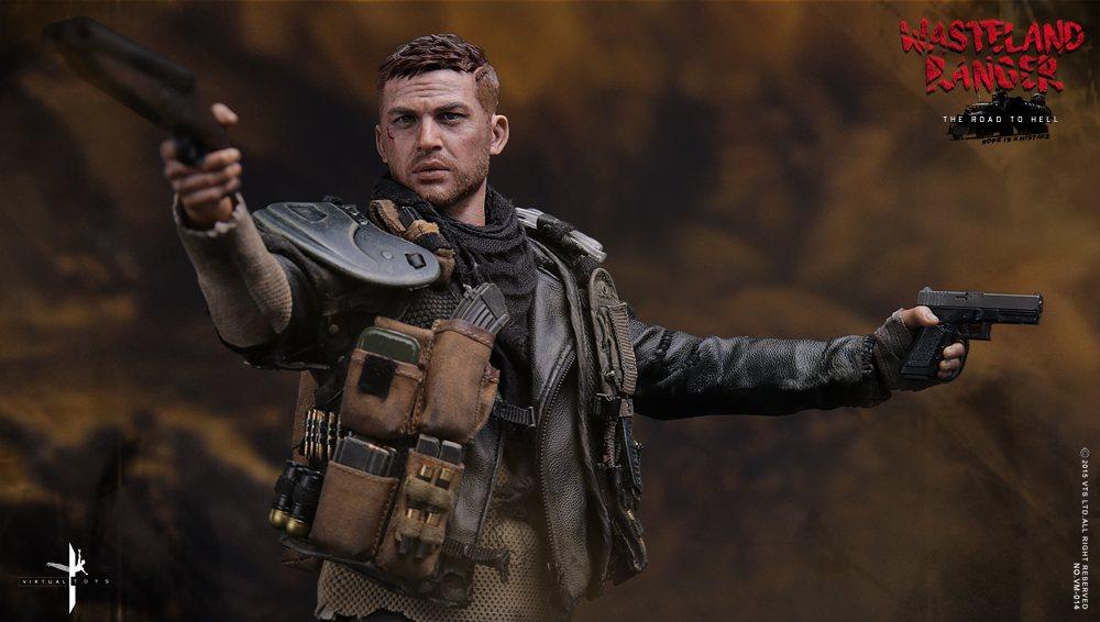 wasteland ranger (4)