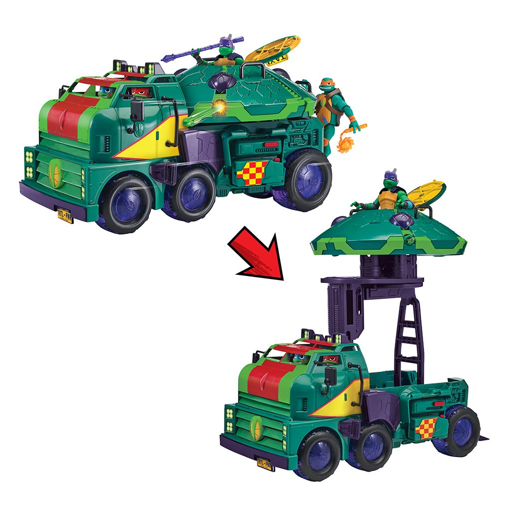 ROMNT_Turtle Tank2