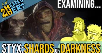 BQ – Styx Shards of Darkness