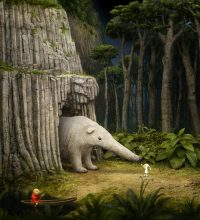 Samorost3Bear