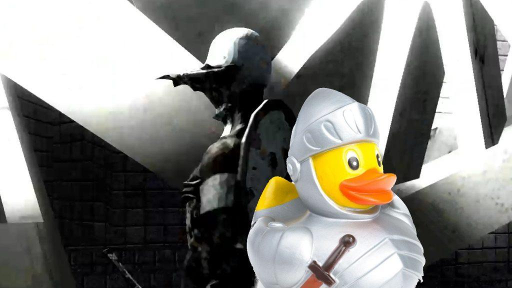 duckknight2