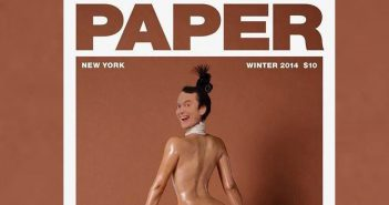 kim-kardashian-breaking-internet