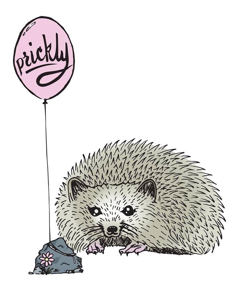 meg_prickly