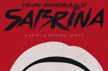 sabrina-art-1-e1531260572357